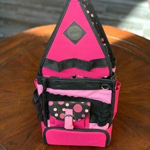 The Original II Tote-ally Cool Craft Tote Bag